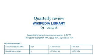 WMF Community Engagement Quarterly Review Q1 2015-16.pdf