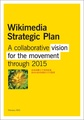 WMF StrategicPlan2011 (Chinese abstract)24pp.pdf