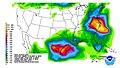 WPC-5day-rains-0Z-9.12.18-crop.jpg