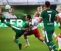 WSG Wattens vs. FC Liefering 14.jpg