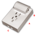 WT-4 & RJ11 telephone socket.png