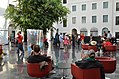 WTO Open Day 30 June 2013 (9306156645).jpg