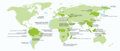 WWF Karte 2015.png