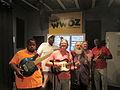WWOZ NOLA July2015 EM Twisted Dixie 3.jpg