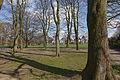 Wacholderpark Fuhlsbüttel 13.jpg