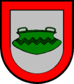 Wacken-Wappen.png