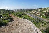 Wadi-Makukh-Mitzpe-Dani-498.jpg