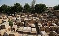 Wadi-us-Salaam cemetery. Najaf (1922166).jpg