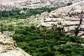 Wadi Dhar 1987 04.jpg