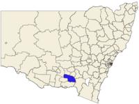Wagga Wagga LGA in NSW.png