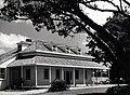 Waimate Mission House (15834525938).jpg