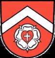 Wain Wappen.png