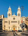 Waldensian Church in Rome (1).jpg