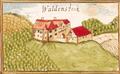 Waldenstein, Rudersberg, Andreas Kieser.png