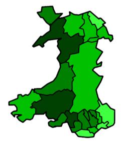 WalesRef97YesVote.png