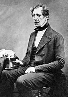 Francis Walker (entomologist) British entomologist (1809–1874)