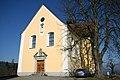 Wallfahrtskirche Maria zum Berge Karmel (Baitenhausen) (2011).JPG