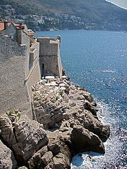 Walls of Dubrovnik-8.jpg