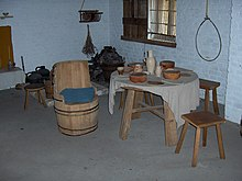 Wondrous List Of Chairs Wikipedia Gmtry Best Dining Table And Chair Ideas Images Gmtryco