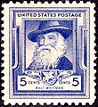 Walt Whitman 1940 Issue-5c.jpg