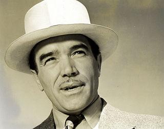 Walter Abel American actor