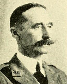 Walter Cowen Short U.S. Army brigadier general