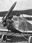 Walter NZ-85 a Avia BH-29.jpg