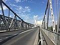 Walter Taylor Bridge 08.JPG