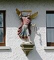 Waltershofen Engel.jpg