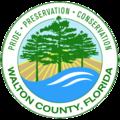 Walton County FL logo.png