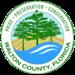 Walton County FL logo