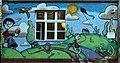 Wandmalerei Emser Str 39b (Wilmd) Wandmalerei.jpg