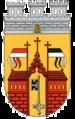 Wappen-Herford-bunt.png
