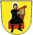 Wappen Arnoldsweiler.jpg