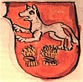 Wappen Bartensleben 1514.jpg