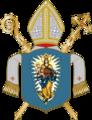 Wappen Bistum Antwerpen.png