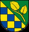 Wappen Buechenbeuren.png