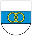 Wappen Eberholzen.png