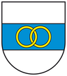 Coat of arms of Eberholzen