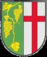 Wappen Ediger-Eller.png