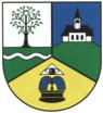 Wappen Erlbach-Kirchberg.png