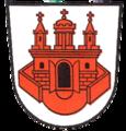 Wappen Ettenheim.png