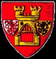 Wappen Euskirchen.png
