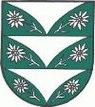 Wappen Gössenberg.jpg