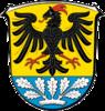 Wappen Gemünden (Felda).png
