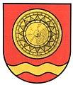 Wappen Handorf.jpg