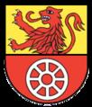Wappen Hochhausen.png