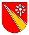 Wappen Karlsruher Nordweststadt.png