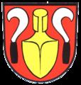 Wappen Kippenheim.png