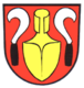 Coat of arms of Kippenheim